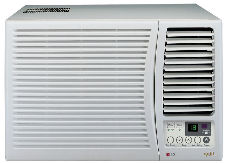 Epinions.com - Compare prices on LG Art Cool LA091HNP Split System Air Conditioner - Air Conditioners. Compare prices from across the web and read product reviews on